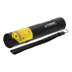 V2 Pro Laserpointer
